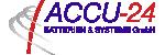 ACCU-24 Batterien und Systeme GmbH