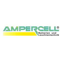Ampercell