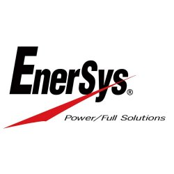 Enersys Hawker