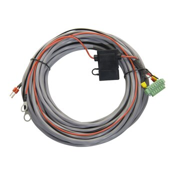 SUPER B SB BM01 Cable 10m 12-24V only