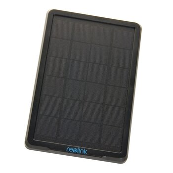 REOLINK Solarpanel